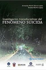 Investigación transdisciplinar del fenómeno suicida -  AA.VV. - Ibero