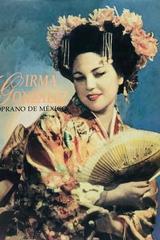 Irma González, soprano de México - Francisco Méndez Padilla -  AA.VV. - Otras editoriales