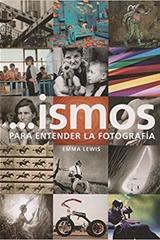 …ismos - Emma Lewis - Turner