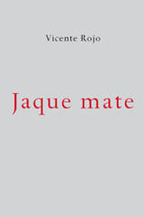 Jaque Mate - Vicente Rojo - Auieo