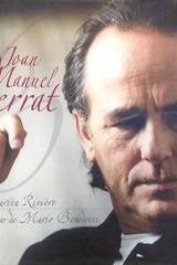 Joan Manuel Serrat -  AA.VV. - Otras editoriales