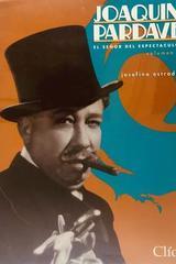 Joaquín Pardave  - Josefina Estrada -  AA.VV. - Otras editoriales