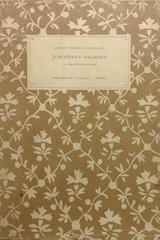 Johannes Brahms in erinnerungen -  AA.VV. - Otras editoriales