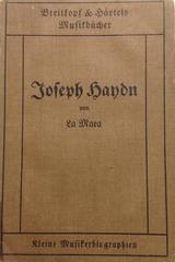 Joseph Haydn -  AA.VV. - Otras editoriales