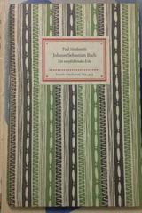 Johan Sebastian Bach -  AA.VV. - Otras editoriales