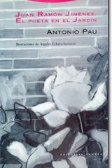 Juan Ramón Jiménez - Antonio Pau - Trotta