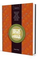 Juegos de magia: Ilusionismo elemental -  AA.VV. - Páginas