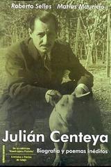 Julián Centeya -  AA.VV. - Milena caserola