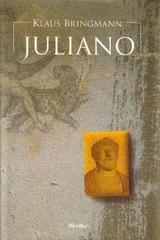 Juliano - Klaus Bringmann - Herder
