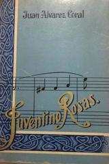 Juventino Rosas -  AA.VV. - Otras editoriales