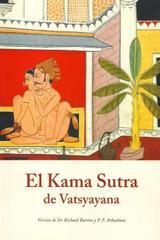 El Kama Sutra de Vatsyayana -  AA.VV. - Olañeta