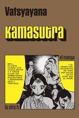 Kamasutra - Vatsyayana  - Herder
