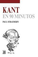 Kant en 90 minutos - Paul Strathern - Akal