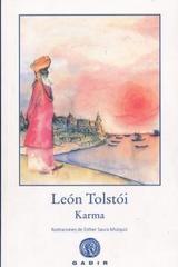Karma - Lev Tolstói - Gadir