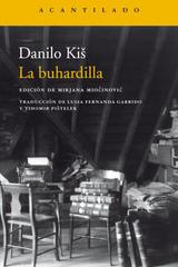 La buhardilla - Danilo Kis - Acantilado