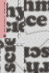 La ciencia del ritmo - Paul Dennis Miller - Dobra Robota Editora