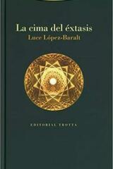 La cima del éxtasis - Luce López-Baralt - Trotta