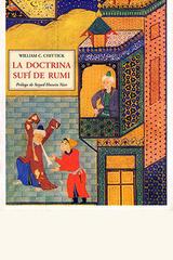 La doctrina sufi de Rumi - William C. Chittick - Olañeta