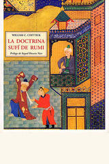 La doctrina sufi de Rumi - William C. Chittick - Olañeta