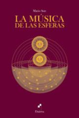 La música de las esferas - Mario Satz - Dairea