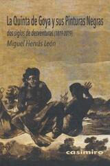 Versos de una hora - Miguel Hervas Leon - Casimiro