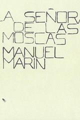 La señora de las moscas - Manuel Marín - Auieo