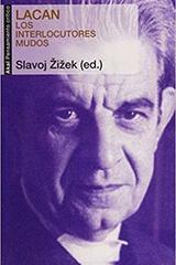 Lacan - Slavoj Zizek - Akal