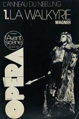 Lavant scene - opera -  AA.VV. - Otras editoriales