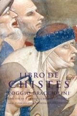 Libro de chistes - Poggio Bracciolini - Akal