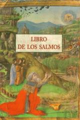 Libro de los salmos -  AA.VV. - Olañeta