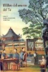 El libro del amante del té -  AA.VV. - Olañeta