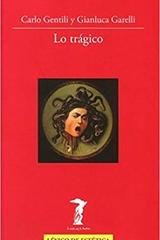 Lo trágico -  AA.VV. - Machado Libros
