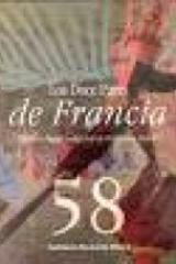 Los Doce Pares de Francia -  AA.VV. - Inah