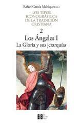 Los Ángeles I - Rafael García Mahíques - Ediciones Encuentro