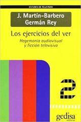 Los ejercicios del ver -  AA.VV. - Editorial Gedisa