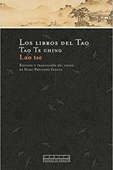 Los libros del Tao - Lao Tse - Trotta