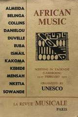 La revue musicale -  AA.VV. - Otras editoriales