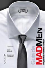 Guía de Mad Men - Jesús G. Requena - Capitán Swing
