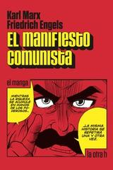 El manifiesto comunista -  AA.VV. - Herder