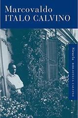 Marcovaldo - Italo Calvino - Siruela