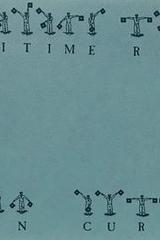 Maritime rites - Alvin Curran -  AA.VV. - Otras editoriales