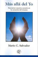 Más allá del yo - Mario C. Salvador - Eleftheria
