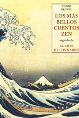 Los Más bellos cuentos zen - Henri Brunel - Olañeta