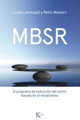 MBSR -  AA.VV. - Kairós