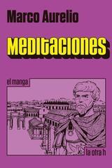 Meditaciones - Marco Aurelio - Herder
