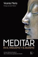 Meditar - Vicente Aleixandre - Kairós