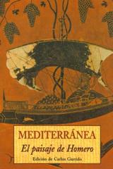 Mediterránea -  AA.VV. - Olañeta