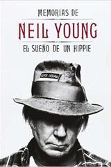 Memorias de Neil Young - Neil Young - Malpaso