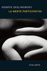 La mente participativa - Tom Cheetham - Atalanta