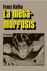 La metamorfosis - Franz Kafka - Herder